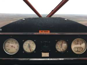 Griggs-Gerald-Fuel-Indicator