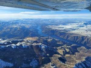 Toy-Hells-Canyon