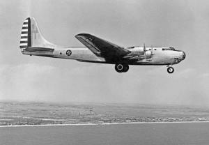 OfWingsThings-XB-19-Flt