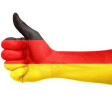 Alemán (A1)