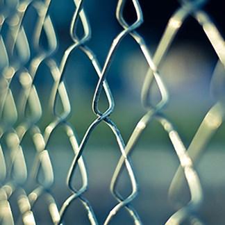 Tècnic Especialista en Serveis Penitenciaris