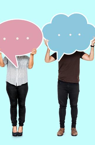 Habilitats de comunicació