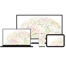 Confección y publicación de páginas web