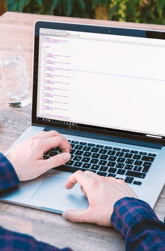 Alfabetización informática: informática y internet