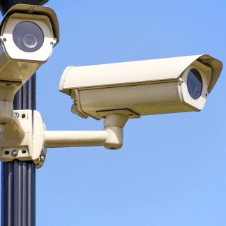 F.E.V.S Vigilància en urbanitzacions, polígons, transports i espais públics (20 h)