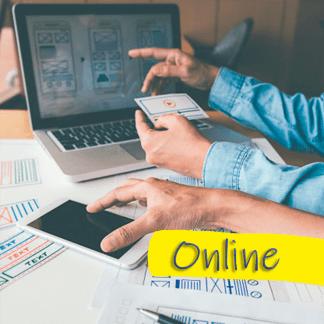 Màrqueting Empresarial (Estratègies i Pla de màrqueting)