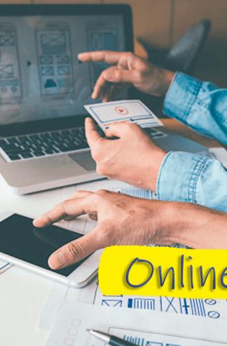 Márqueting Empresarial (Estrategias y Plan de márqueting)