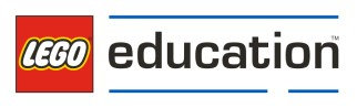 Lego education logo