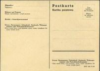 karta-pocztowa-deutsche-post-osten