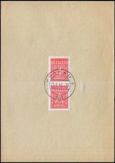 znaczki-oplaty-radiowej-generalgouvernement