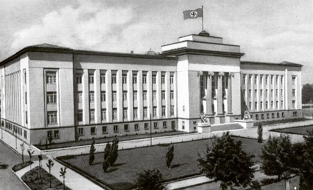 budynek-agh-siedziba-rzadu-generalgouvernement