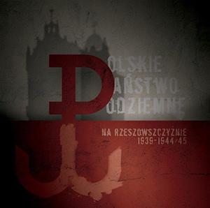 Wystawa-Polskie-Państwo-Podziemne-na-Rzeszowszczyźnie-19391945-m