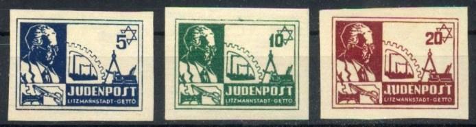 getto-litzmannstadt