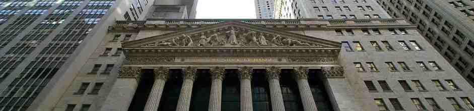 La Kriptonita de la BancaSeguros