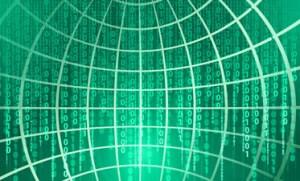 matrix-1799653_1920