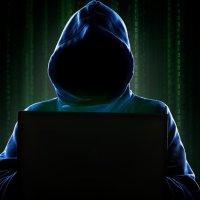 Bobol Tokopedia dan Bukalapak, Hacker Ini Malah Dapat 25 Juta