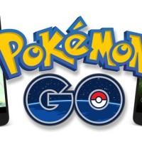 Walah! Komisi I DPR dan Menkominfo Lakukan Rapat Kerja untuk Bahas Pokemon Go!