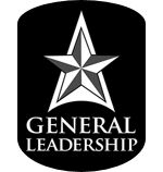 General Leadership - GeneralLeadership.com
