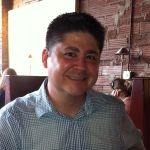 Jake Simon - GeneralLeadership.com