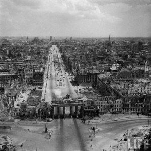 Berlin After The Fact - GeneralLeadership.com