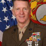 Lt Gen Gary H Hughey, USMC - GeneralLeadership.com