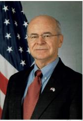 Jean Michel - GeneralLeadership.com