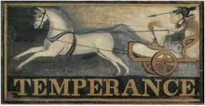 Temperance - GeneralLeadership.com