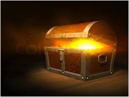 Treasure Chest - GeneralLeadership.com