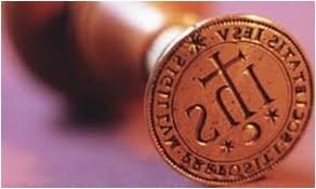 Stamp - GeneralLeadership.com