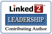 L2L Contributing Author Logo-2