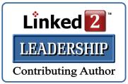 L2L Contributing Author Logo-2