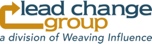logo_lead_change