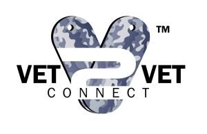 Vet2VetConnection