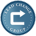 LeadChange_Badge125x125