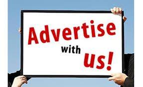 Advertise With Us - GeneralLeadership.com