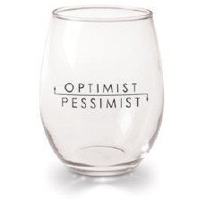 Optimist-Pessimst - GeneralLeadership.com