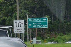Directions Pali-Kam Hwy - GeneralLeadership.com