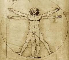 Renaissance Man - GeneralLeadership