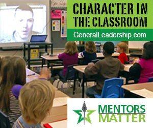 MentorsMatter - GeneralLeadership.com