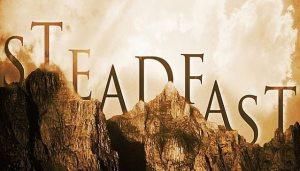 Steadfast - GeneralLeadership