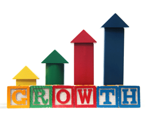 Growth - GeneralLeadership.com