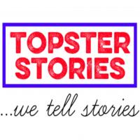 sex stories, naija sex stories