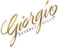 GIORGIO beverly hills brand