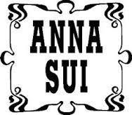 Anna Sui Brand