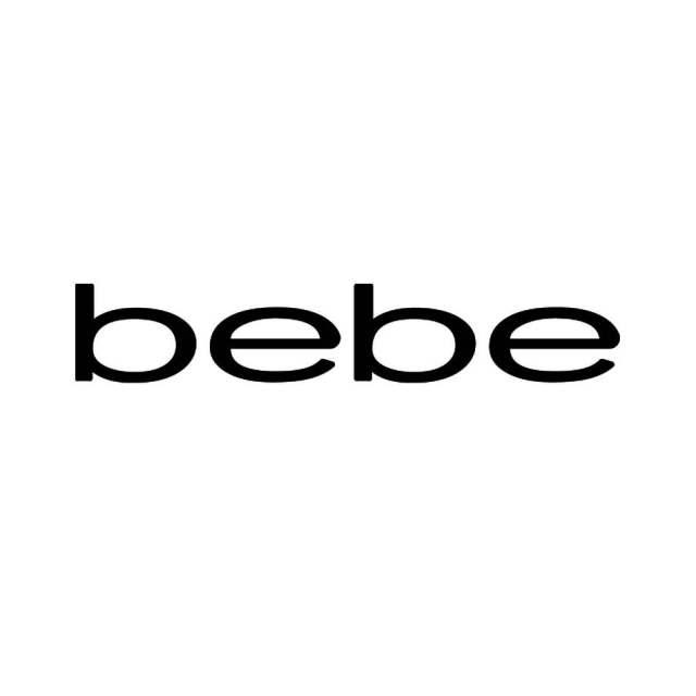 bebe brand