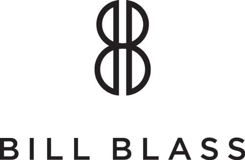 bill blass brand