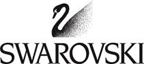 swarovski brand