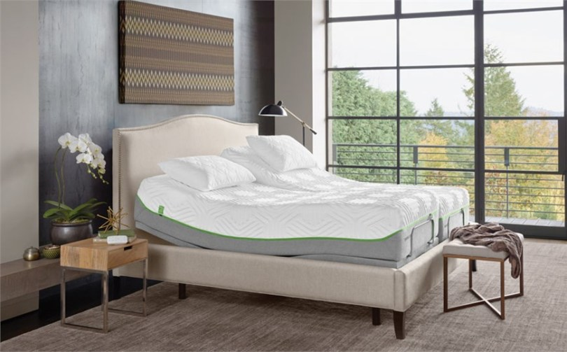 tempur pedic king size mattress   Solid graphikworks co tempur