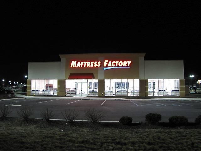 Deptford Nj Mattress Super
