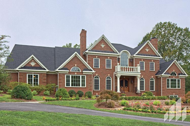Annapolis-Home